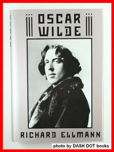 9785550302118: Oscar Wilde