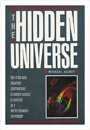 9785550394007: Hidden Universe