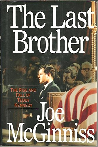 9785550402023: The Last Brother