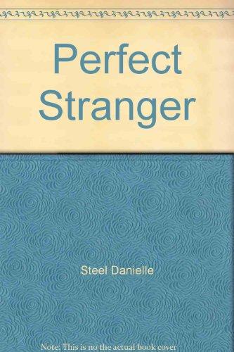 9785550576823: Perfect Stranger