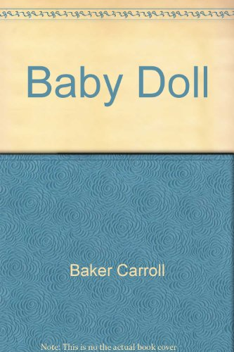 9785550655306: Baby Doll