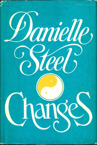 Changes: Steel, Danielle