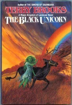 9785550731086: The Black Unicorn