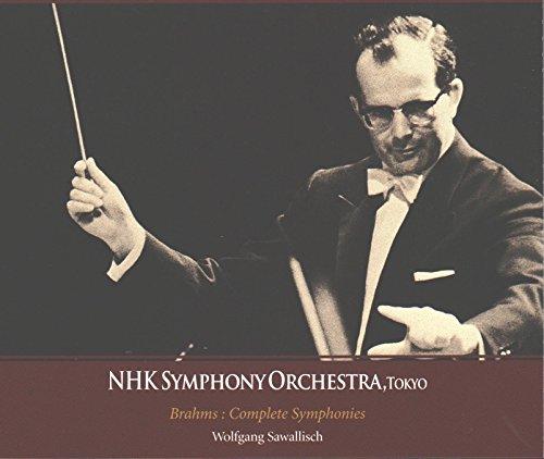 9785550749265: Symphony 2 & 3