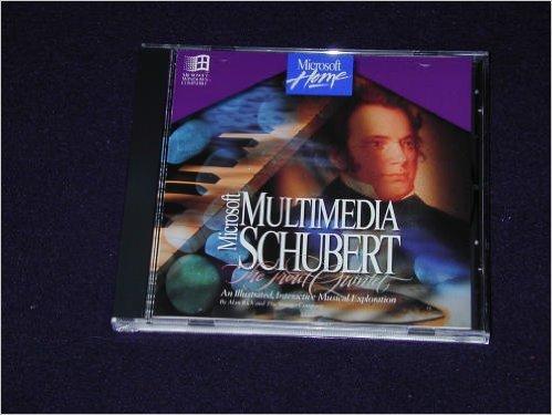 9785550851432: Multimedia Mozart