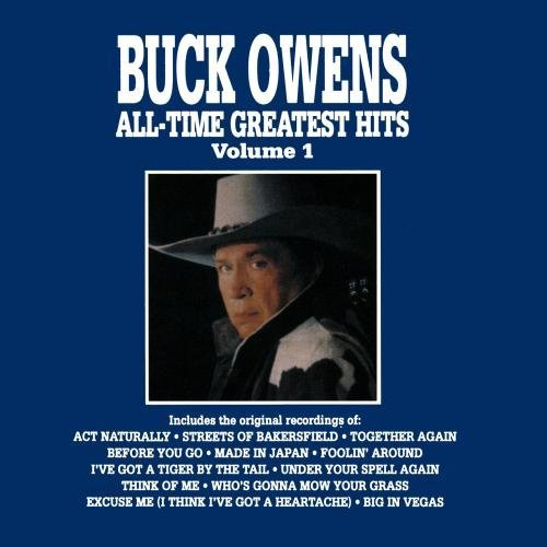 9785550900697: All Time Greatest Hits, Vol 0