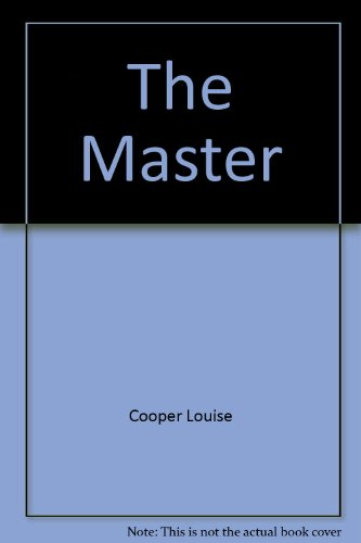 9785550921067: The Master