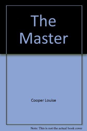 9785550921067: Master