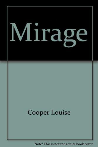 9785550921944: Mirage