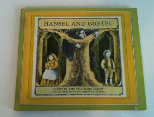 9785551009610: Hansel and Gretel