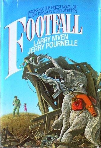 9785551023104: Footfall