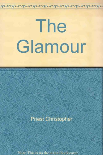9785551094371: The Glamour