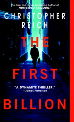 9785551120537: The First Billion