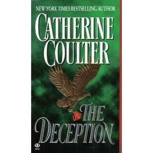 9785551129851: The Deception