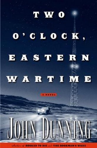 9785551136620: Two O'Clock, Eastern Wartime - 1st Edition/1st Printing