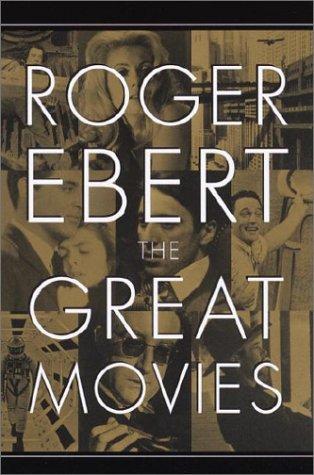 9785551188988: GREAT MOVIES
