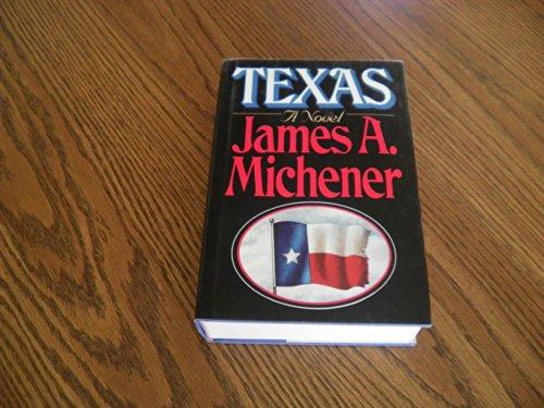 9785551234562: Texas