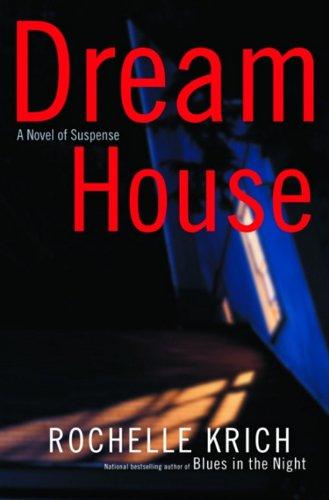 9785551272557: Dream House