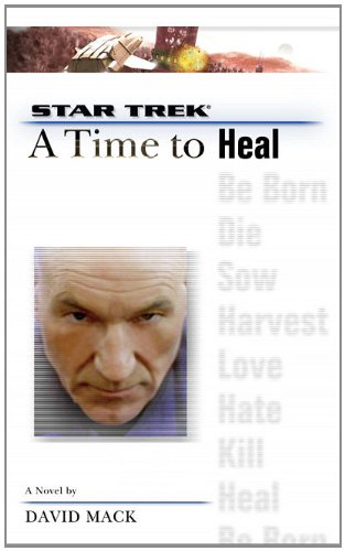 Time to Heal (5551376443) by DAVID MACK