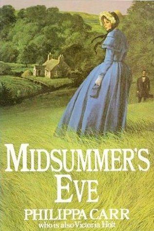 9785551467090: Midsummer's Eve