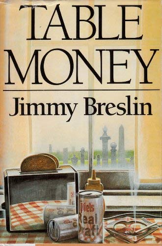 Table Money (5551494942) by Breslin, Jimmy