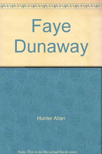 9785551641094: Faye Dunaway