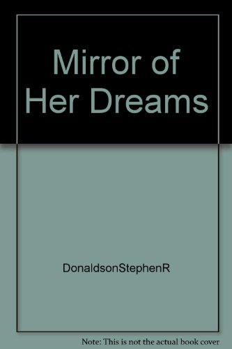 9785551661115: Mirror of Her Dreams