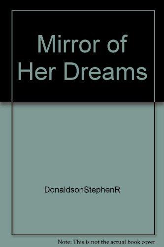 9785551661115: Mirror of Her Dreams