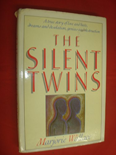 9785551732501: The Silent Twins