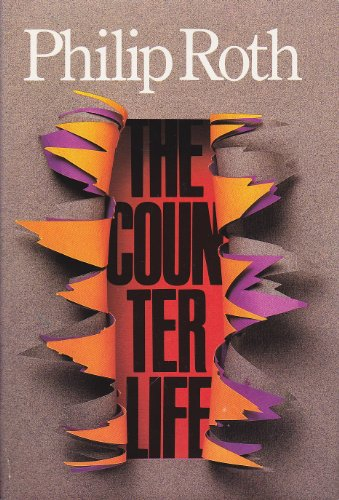 9785551778226: The Counterlife