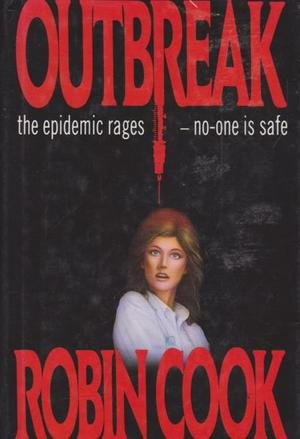 9785551821960: Outbreak