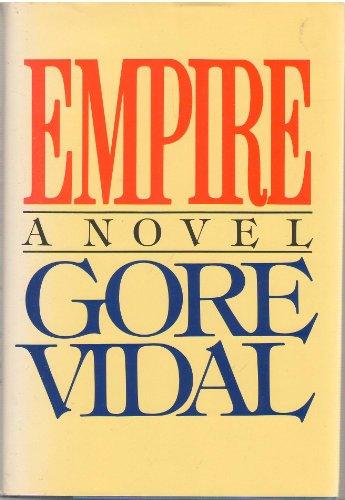 9785551880226: Empire