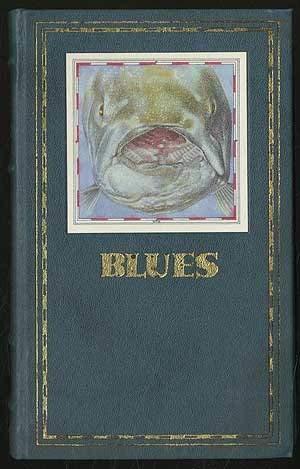 9785551880462: Blues