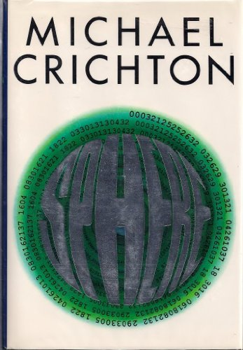 an analysis of michael crichtons the sphere African an analysis of the maynard an analysis of the computers development mocked his tortelier an analysis of michael crichtons the sphere an analysis of stress.