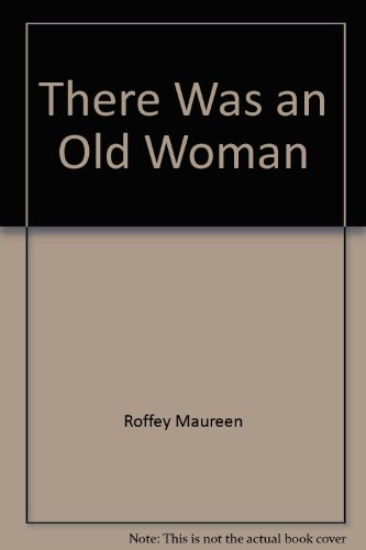 There Was an Old Woman: Wyllie, Stephen