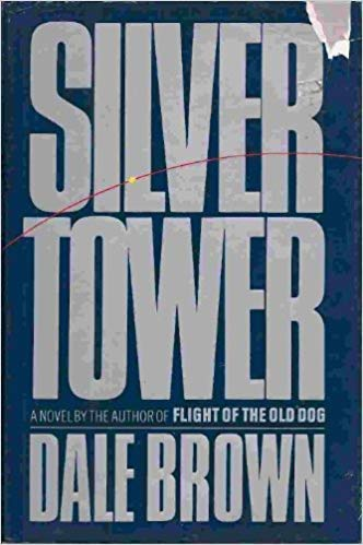 9785552042036: Silver Tower