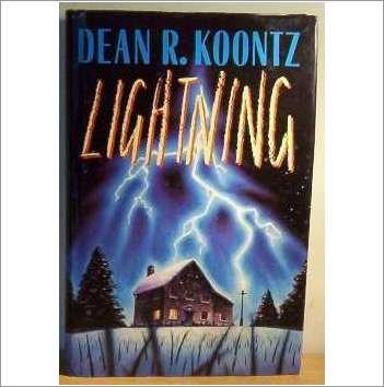 9785552047017: Lightning