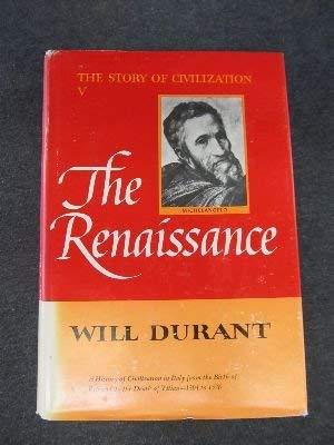 9785552124657: Renaissance