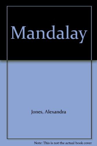 9785552162857: Mandalay