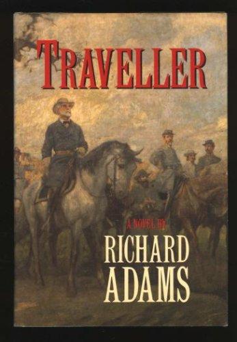 9785552237807: Traveller