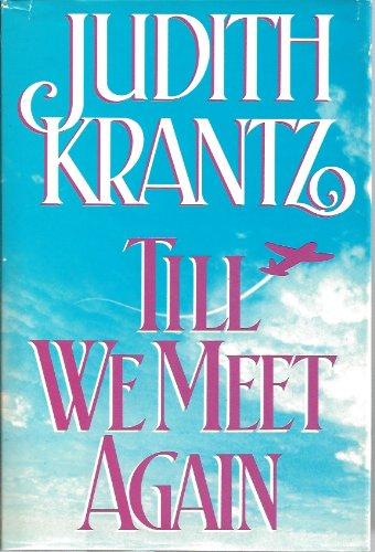 9785552331482: Till We Meet Again
