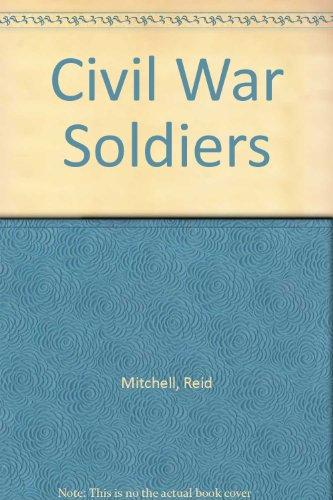 9785552333936: Civil War Soldiers