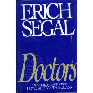 9785552373260: Doctors