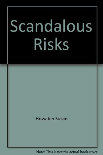 9785552664030: Scandalous Risks