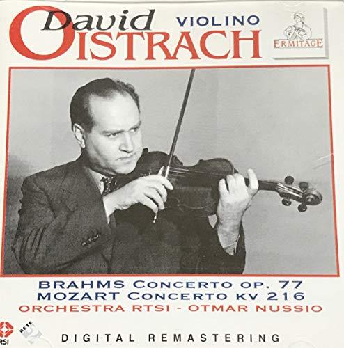 9785552680382: Violin Concerto / Sinfonia Concertante