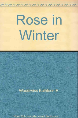 9785552680986: Rose in Winter