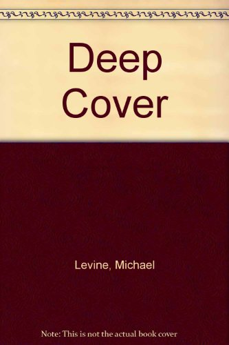 9785553329617: Deep Cover
