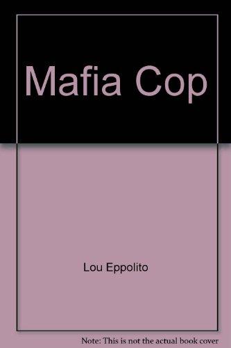 9785553409258: Mafia Cop