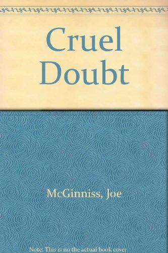 9785553465216: Cruel Doubt