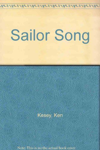 9785553546144: Sailor Song